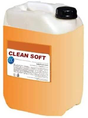 detergente universale per eliminazione calcare e ruggine
