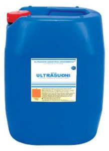 detergente per minuteria,stampi, motori e tornitura inox