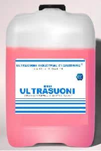 detergente lucidatore brillantante per ottone e alluminio